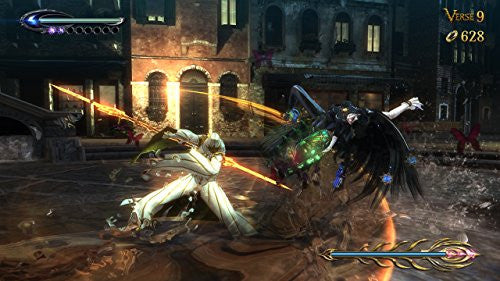Image 5 for Bayonetta 2