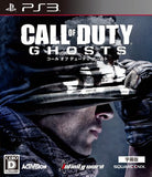Call of Duty: Ghosts (Subtitled Edition) - 1