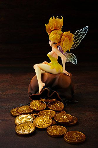 Image 3 for Dragon's Crown - Tiki - Dwell - 1/1 - Adventure Result (Vertex)