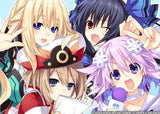 Thumbnail 5 for Kami Jigen Game Neptune V [Limited Edition]