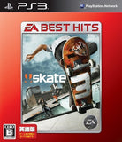 Thumbnail 1 for Skate 3 (EA Best Hits)