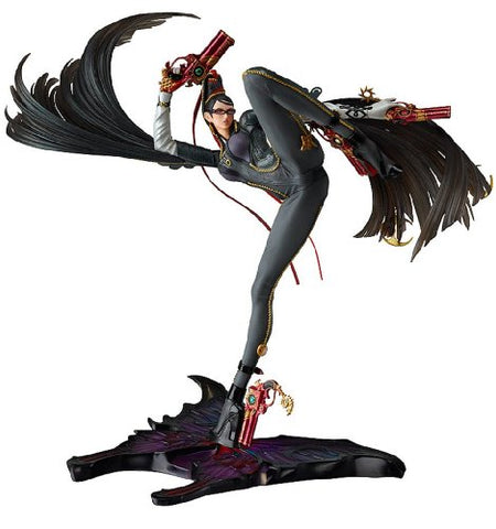 Bayonetta - 1/7 (Phat Company) Special Offer
