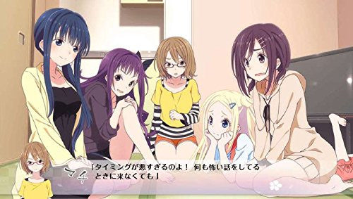 Image 8 for Hanayamata Yosakoi Live! [Limited Edition]