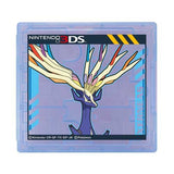 Thumbnail 3 for 3DS Card Pocket 12 (Pokemon XY)