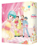 Thumbnail 2 for Magical Angel Creamy Mami Blu-ray Memorial Box