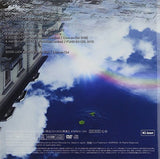 Thumbnail 2 for GOOD LUCK MY WAY / L'Arc~en~Ciel [Limited Edition]