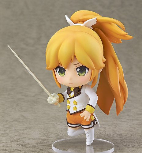 Image 4 for Fantasista Doll - Sasara - Nendoroid #397 (Good Smile Company)