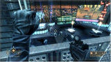 Tom Clancy's Rainbow Six Vegas - 4