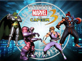 Thumbnail 5 for Ultimate Marvel vs. Capcom 3