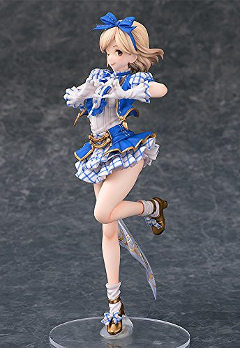 Image 10 for Granblue Fantasy - Djeeta - 1/7 - Idol ver. (Phat Company)