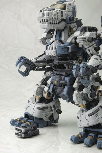 Image 8 for Zoids - RZ-001 Gojulas - Highend Master Model - 1/72 (Kotobukiya)