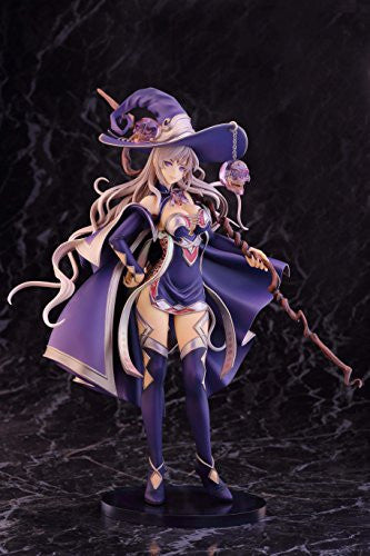 Image 2 for Chain Chronicle - Aludra - 1/8 (Alphamax)