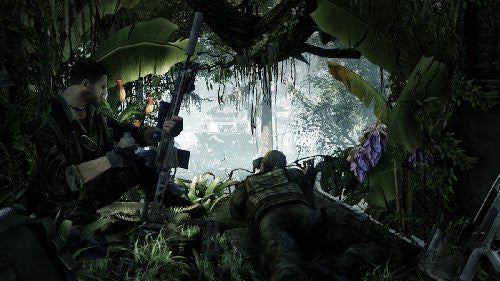 Image 8 for Sniper: Ghost Warrior 2