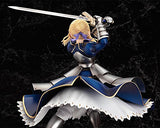 Fate/Stay Night - Saber - 1/7 - Triumphant Excalibur (Good Smile Company) - 3