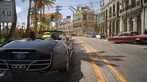 Image 6 for Final Fantasy XV