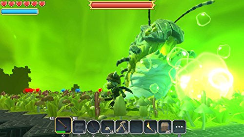 Image 2 for Portal Knights