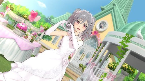 Image 5 for TV Anime Idolm@ster Cinderella G4U! Pack Vol.8
