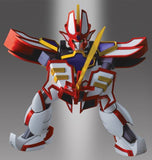 Madou King Granzort - Super Granzort - Variable Action (MegaHouse) - 8