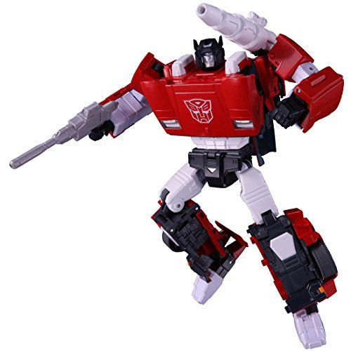 Image 1 for Transformers - Lambor - The Transformers: Masterpiece MP-12+ - Animation Color (Takara Tomy)
