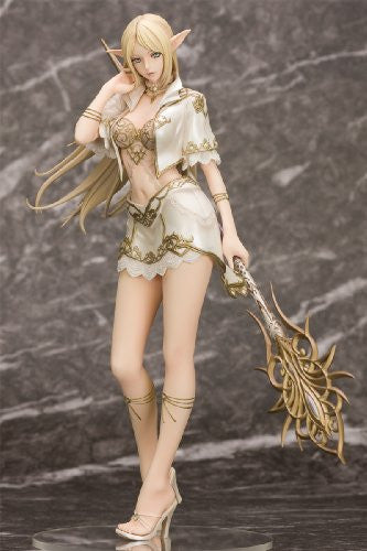 Image 2 for Lineage II - Elf - 1/7 (Orchid Seed)