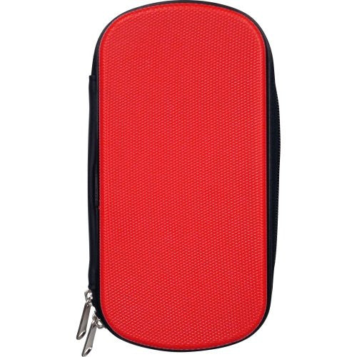 Image 4 for Strong Pouch for PS Vita (Red)