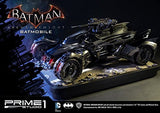 Thumbnail 11 for Batman: Arkham Knight - Museum Masterline Series MMDC-03 - Batmobile - 1/10 (Prime 1 Studio)
