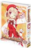 Thumbnail 2 for Shukufuku No Campanella Vol.5