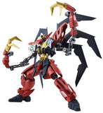 Thumbnail 1 for Kidou Shinseiki Gundam X - NRX-0013-CB Gundam Virsago Chest Break - Robot Damashii - <Side MS> (Bandai)