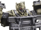Thumbnail 2 for Transformers Darkside Moon - Megatron - Cyberverse - CV07 (Takara Tomy)