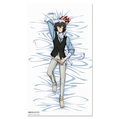 Image for Bungou Stray Dogs - Issyone Sheet - Dazai Osamu