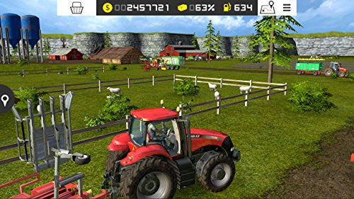 Image 3 for Farming Simulator 16