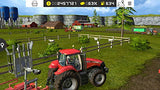 Thumbnail 3 for Farming Simulator 16