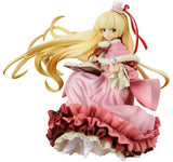 Thumbnail 1 for Gosick - Victorica de Blois - 1/8 (Embrace Japan, Good Smile Company)