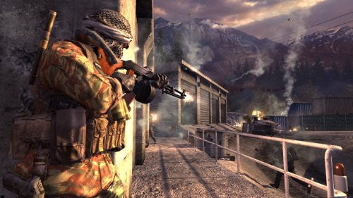 Image 5 for Call of Duty 4: Modern Warfare