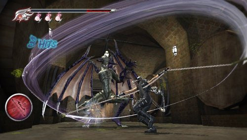 Image 5 for Ninja Gaiden Sigma 2 Plus