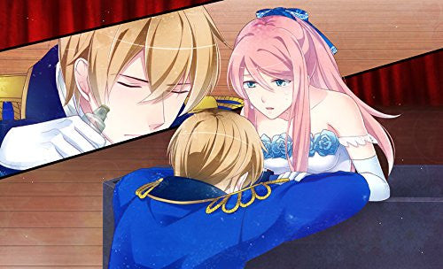 Image 3 for Romeo vs Juliet All Chapter Pack