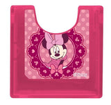Thumbnail 3 for Disney Character Accessory Set DSi (Minnie)