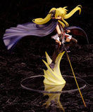 Thumbnail 4 for Mahou Shoujo Lyrical Nanoha A's - Fate Testarossa - 1/8 (Alter)