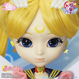 Thumbnail 5 for Bishoujo Senshi Sailor Moon - Eternal Sailor Moon - Pullip - Pullip