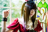Thumbnail 2 for Ginsen no Kaze / Konomi Suzuki [Limited Edition]
