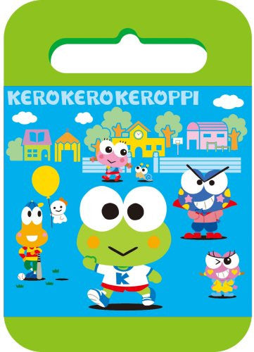 Image 1 for Kerokero Keroppi Vol.1 [Limited Edition]