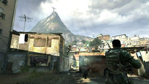 Image 5 for Call of Duty: Modern Warfare 2
