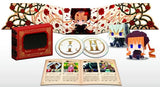 Thumbnail 2 for Rozen Maiden Blu-ray Box Vol.1