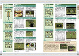 Thumbnail 3 for Nintendo Dream The Legend Of Zelda Spirit Tracks Strategy Guide Book / Ds
