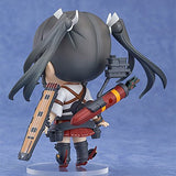 Thumbnail 3 for Kantai Collection ~Kan Colle~ - Zuikaku - Nendoroid #622 (Good Smile Company)