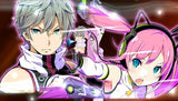 Thumbnail 2 for Conception II Shichisei no Michibiki to Mazuru no Akumu
