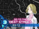 Thumbnail 5 for Devil Survivor 2 Break Record