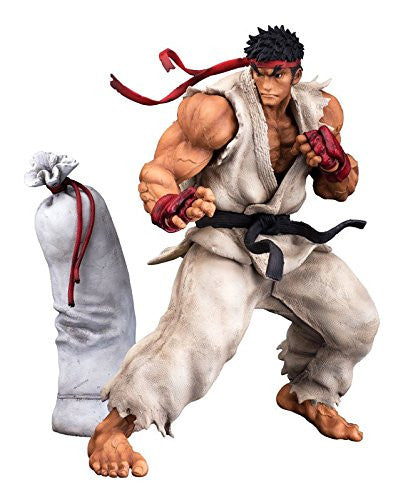 Image 1 for Street Fighter III 3rd Strike: Fight for the Future - Ryu - 1/8 (Embrace Japan)