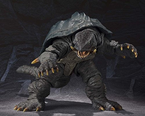 Image 37 for Gamera 2: Legion Shuurai - Gamera - S.H.MonsterArts (Bandai)