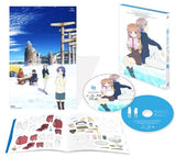 Thumbnail 2 for Nagi No Asu Kara Vol.6 [Limited Edition]